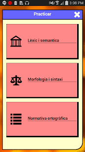Download Mitjà for Windows Phone apk screenshot 12