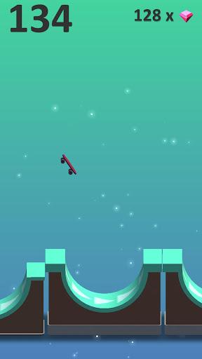 Flippy Skate 1.0 screenshots 4