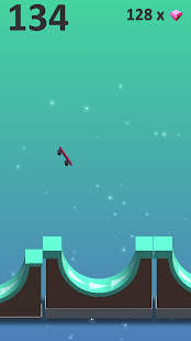 Flippy Skate 4