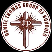 Jespher Daniel School