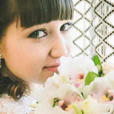 Wedding photographer Maksim Zhuravlev (MaryMaxPhoto). Photo of 04.03.2015