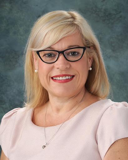 Alanna Geary