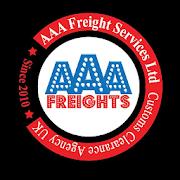 AAA Freight