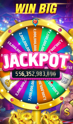 Slotomania Slots - Free Vegas Casino Slot Machines - screenshot