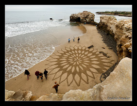 Photo: Santa Cruz, CA