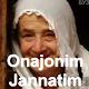 Onajonim Jannatim Download for PC Windows 10/8/7
