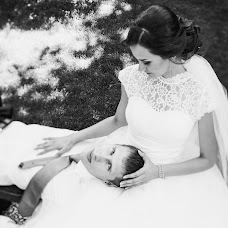 Wedding photographer Emin Sheydaev (EminVLG). Photo of 23.12.2016