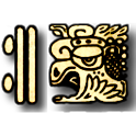 Maya Date icon