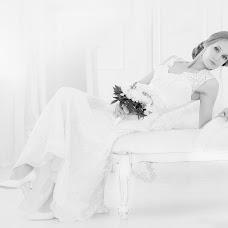 Wedding photographer Alla Kostomarova (superpupper). Photo of 18.11.2015