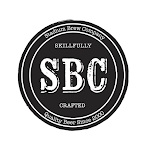 Logo for Stadium Brewing Company
