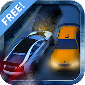 Racing Car Simulator Free