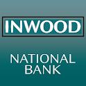 Inwood Bank Online Banking icon