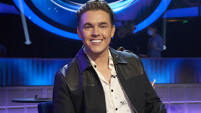Episode 6: Jesse McCartney, Yvette Nicole Brown, Robin Thicke, Cheryl Hines, Adrienne Houghton thumbnail