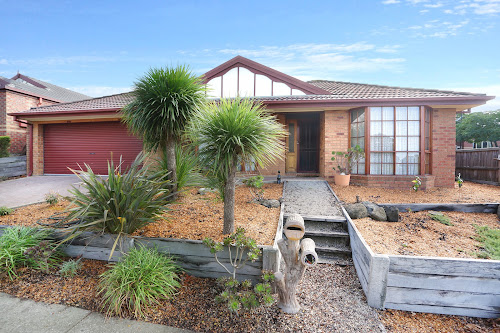 Photo of property at 2 Royal Terrace, Craigieburn 3064