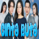 Download Koleksi Video Cinta Buta For PC Windows and Mac