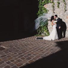 Fotografo di matrimoni Tiziana Nanni (tizianananni). Foto del 13.09.2017