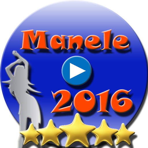 manele 2016 download