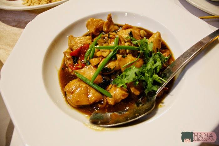 bgc just thai restaurant fort bonifacio global city taguig
