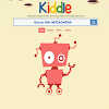 Kiddle Kids APK