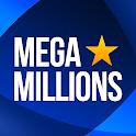Mega Millions Numbers icon