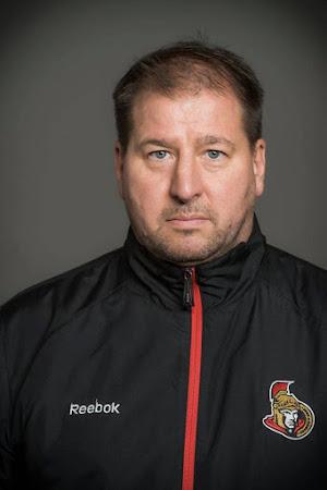coach: Gil Paelinck