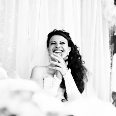 Wedding photographer Evgeniy Mostovyy (mostovyi). Photo of 29.08.2017