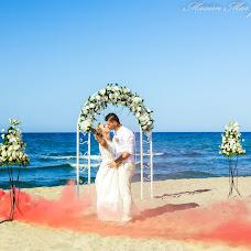 ช่างภาพงานแต่งงาน Maksim Mar (MaximMar) ภาพเมื่อ 04.04.2019