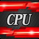 CPU-XZ icon