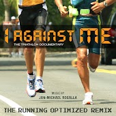 I Against Me (The Running Optimized Remix) [Original Motion Picture Soundtrack]