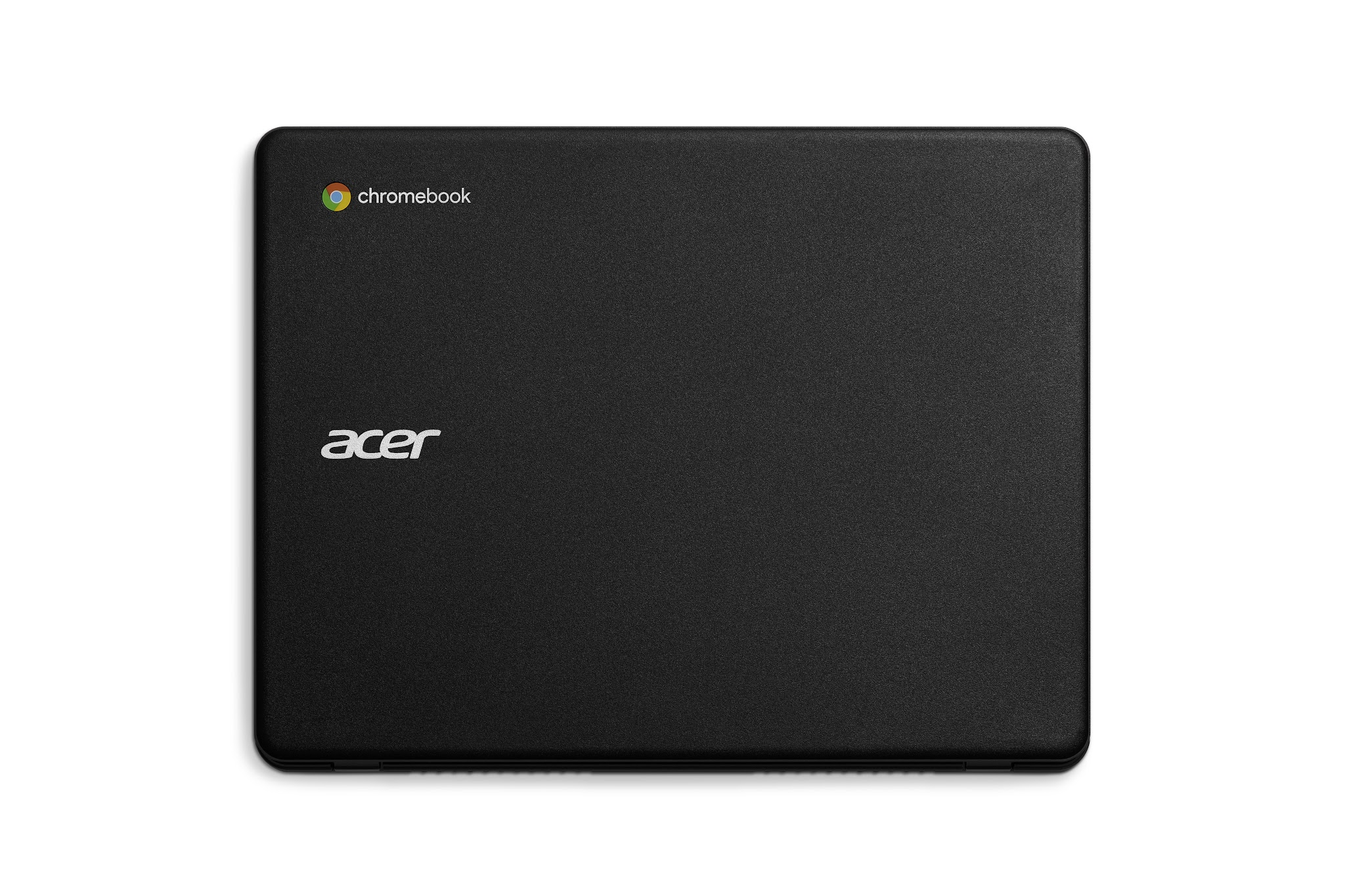 Acer Chromebook 712 - photo 12