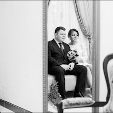 Свадебный фотограф Татьяна Андрейчук (andrei4uk). Фотография от 30.03.2014