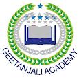 IAS, RAS - Geetanjali Academy