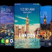 London Wallpapers 4k Lockscreen Hd 10219072018 Apk
