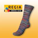 Socken Größentabellen icon