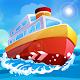 Merge Ships: Ship Tycoon APK
