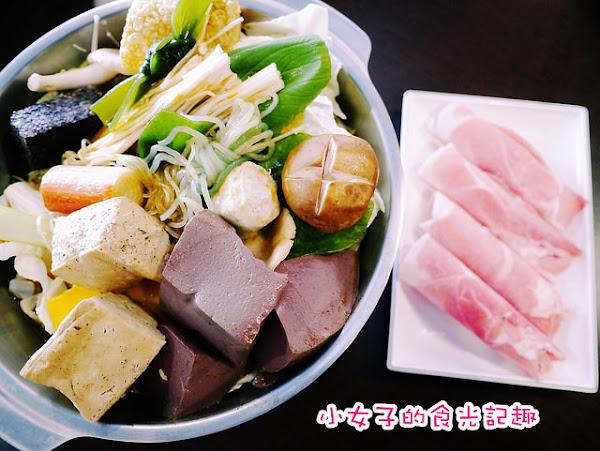 老川府麻辣養生鴛鴦平價火鍋~高CP值四川火鍋店!!