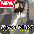 Walkthrough For Human Fall Flat Hints