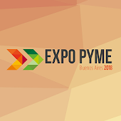 Expo Pyme Bs As 2018