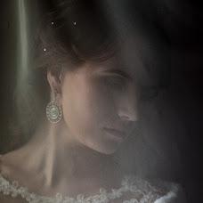 Wedding photographer Dmitriy Ryabchenkov (rdmutang). Photo of 24.02.2016