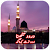 Darood Tanjeena file APK for Gaming PC/PS3/PS4 Smart TV