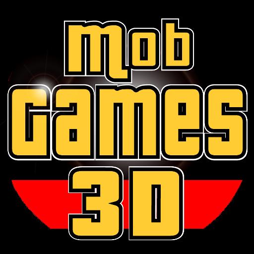 MobGames3D avatar image