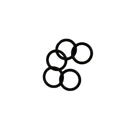 Turner Richards Dummy Launcher O rings