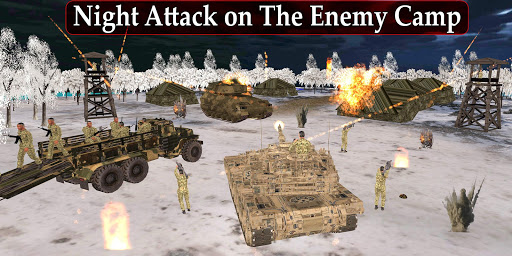 Pak Army Operation Zarb e Azb for PC