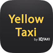 Yellow Taxi of Bridgeport