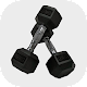Download Gym Coach - Fitness Trainer At Home Workouts For PC Windows and Mac