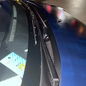 ミラアヴィ L250S Xのカスタム事例画像 しーくんさんの2020年03月24日03:00の投稿