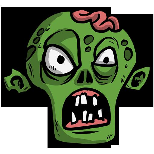 Food Zombie