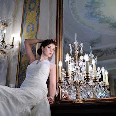 Wedding photographer Aleksandr Bobrov (BobrovAlex). Photo of 21.02.2017