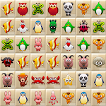Onet Animaux Drôles Icon