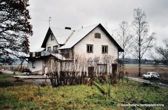 Photo: Mejeriet 2000